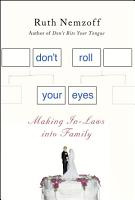 Don t Roll Your Eyes PDF