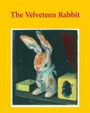 Download The Velveteen Rabbit Book