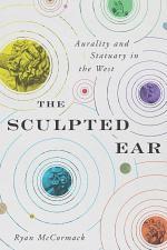 The Sculpted Ear