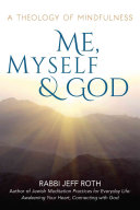 Me, Myself and God