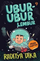 Ubur-Ubur Lembur: Free Chapter