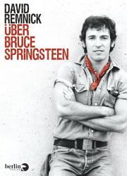 ber Bruce Springsteen PDF
