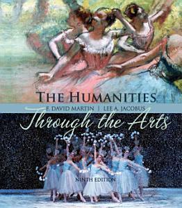 Humanities through the Arts