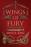 Download Wings of Fury Book