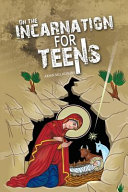 On The Incarnation For Teens Book PDF