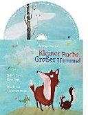 Kleiner Fuchs  gro  er Himmel PDF