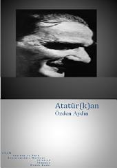 Atatürk: Mustafa Kemal
