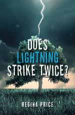 Does Lightning Strike Twice  PDF