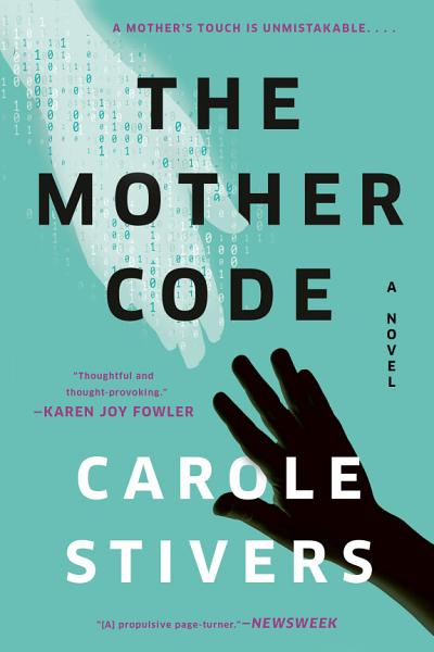 Download The Mother Code Book