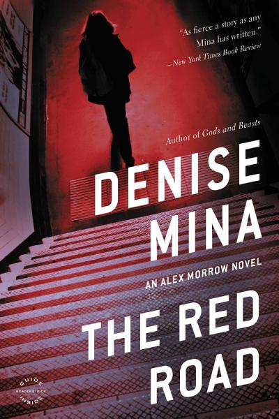 Download The Red Road Book