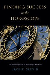 Finding Success In The Horoscope Book PDF