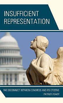 Insufficient Representation PDF