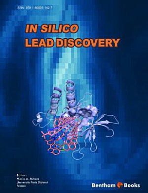 In-Silico Lead Discovery