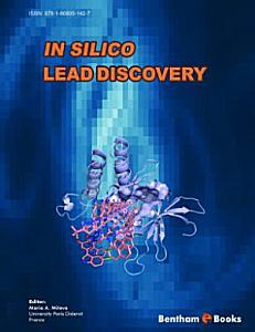 In Silico Lead Discovery