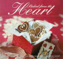 Baked from the Heart PDF