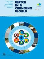 The United Nations World Water Development Report 3 PDF