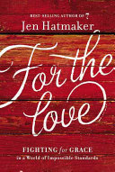 For the Love International Edition