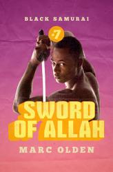 Sword Of Allah Book PDF