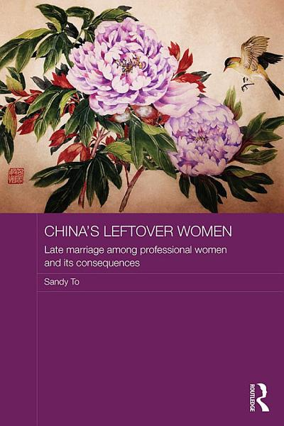 Download China s Leftover Women Book