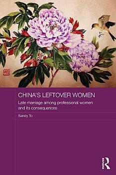China s Leftover Women PDF