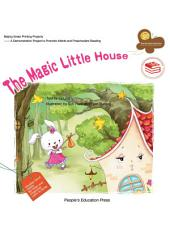 The Magic Little House