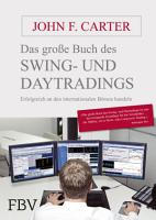 Das gro  e Buch des Swing  und Daytradings PDF