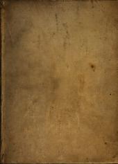Il Malmantile racquistato: Volume 2