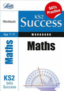 English, Age 7-11