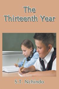 The Thirteenth Year PDF