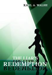 The Liar S Redemption Book PDF