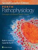 Porth Pathophysiology PDF