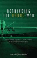 Rethinking the Drone War PDF