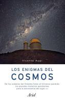 Los enigmas del cosmos PDF