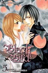 Black Bird: Volume 5