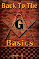 Back to the Basics PDF