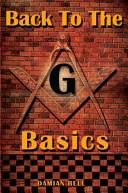 Back to the Basics PDF