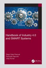 Handbook of Industry 4 0 and SMART Systems PDF