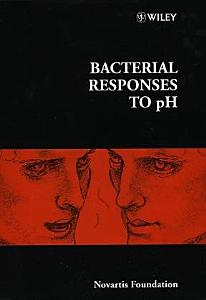 Bacterial Responses to pH PDF