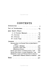 Hannah Logan's Courtship, a True Narrative: The Wooing of the Daughter of James Logan, Colonial Governor of Pennsylvania, and Divers Other Matters, as Related in the Diary of Her Lover, the Honorable John Smith, Assemblyman of Pennsylvania and King's Councillor of New Jersey, 1736-1752