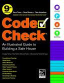 Code Check 9th Edition PDF