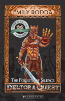 The Forests of Silence PDF