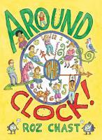 Around the Clock PDF