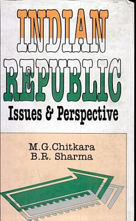 Indian Republic PDF