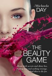 The Beauty Game Book PDF