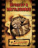 Bitten by a Rattlesnake PDF