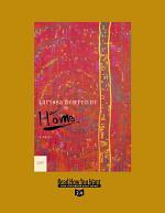 Home (Volume 1 of 2) (EasyRead Super Large 24pt Edition)