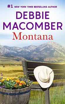 Montana PDF