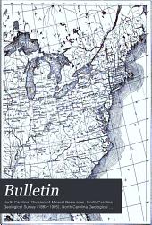Bulletin: Issue 2