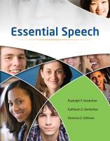 Essential Speech PDF