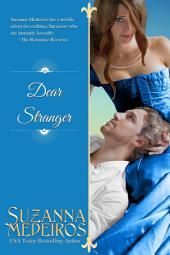Dear Stranger (Historical Romance)